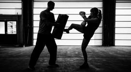personal training019.jpg